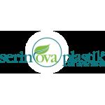 Serinova