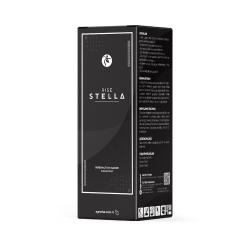 Agrorise Stella - Bitki Aktivatörü - Nano Teknoloji - 1 Litre