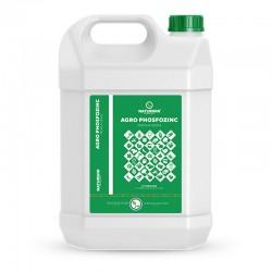 Agro Phosfozinc -5 Litre