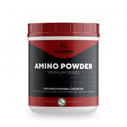 Amino Powder