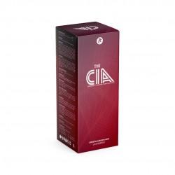 Agrorise CIA - Karışım Ajanı - pH Düşürücü/Düzenleyici - 1 Litre