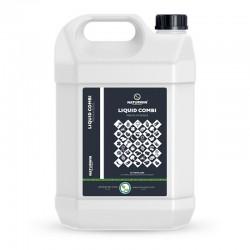 Liquid Combi -5 Litre