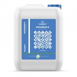 Naturwin N -20 Litre